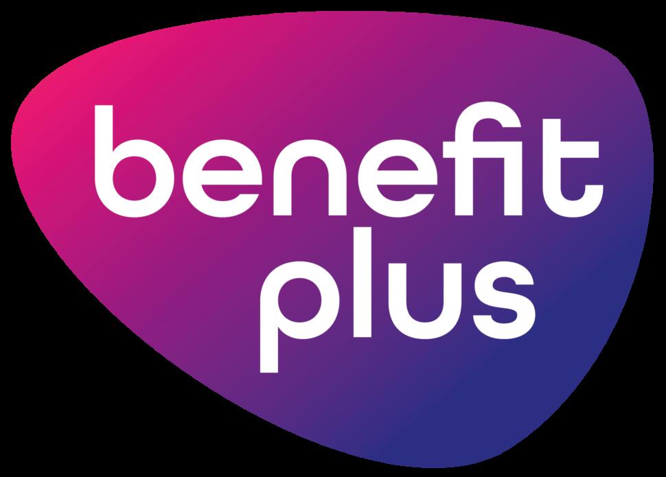 Benefity plus